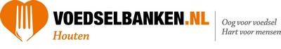 Voedselbank Houten logo